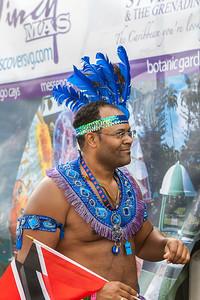 Obi Nwokedi - Notting Hill Carnival-126