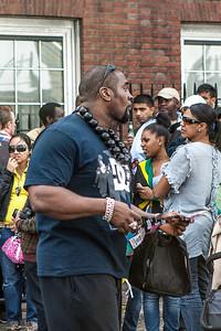 Obi Nwokedi - Notting Hill Carnival-111