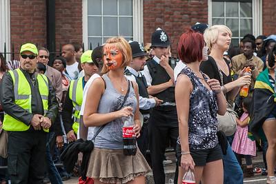 Obi Nwokedi - Notting Hill Carnival-110