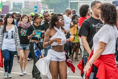 Obi Nwokedi - Notting Hill Carnival-109