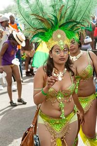 Obi Nwokedi - Notting Hill Carnival-120