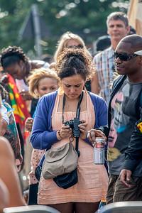 Obi Nwokedi - Notting Hill Carnival-138