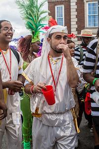 Obi Nwokedi - Notting Hill Carnival-116