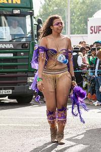 Obi Nwokedi - Notting Hill Carnival-125