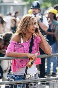 Obi Nwokedi - Notting Hill Carnival-135