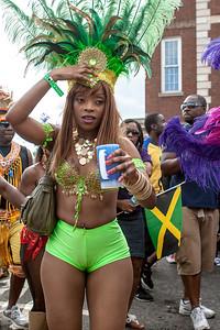 Obi Nwokedi - Notting Hill Carnival-118