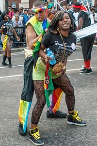 Obi Nwokedi - Notting Hill Carnival-101