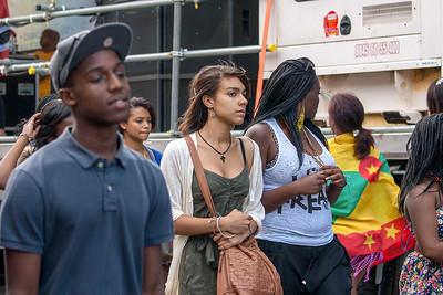 Obi Nwokedi - Notting Hill Carnival-139