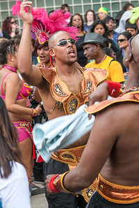 Obi Nwokedi - Notting Hill Carnival-143