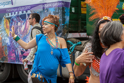 Obi Nwokedi - Notting Hill Carnival-129