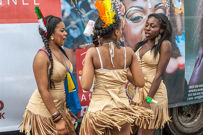 Obi Nwokedi - Notting Hill Carnival-130