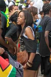 Obi Nwokedi - Notting Hill Carnival-102