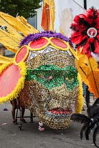 Obi Nwokedi - Notting Hill Carnival-137