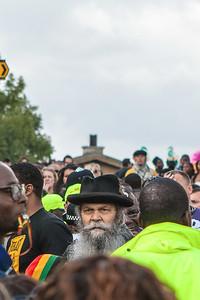 Obi Nwokedi - Notting Hill Carnival-104