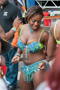 Obi Nwokedi - Notting Hill Carnival-144