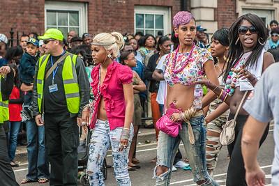 Obi Nwokedi - Notting Hill Carnival-108