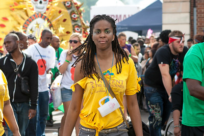 Obi Nwokedi - Notting Hill Carnival-122