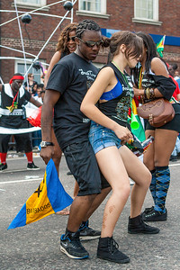 Obi Nwokedi - Notting Hill Carnival-100