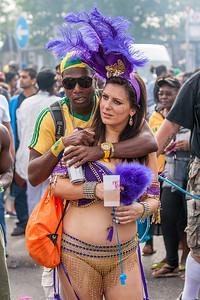 Obi Nwokedi - Notting Hill Carnival-133