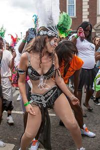 Obi Nwokedi - Notting Hill Carnival-114
