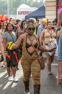 Obi Nwokedi - Notting Hill Carnival-121