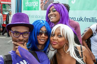 Obi Nwokedi - Notting Hill Carnival-106
