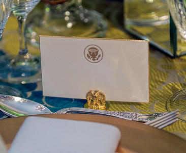Place Card Settings