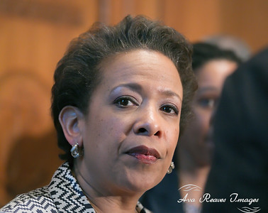 A.G. Loretta Lynch
