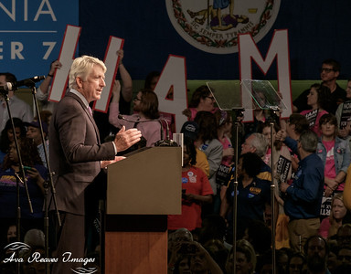 Atty General Mark Herring