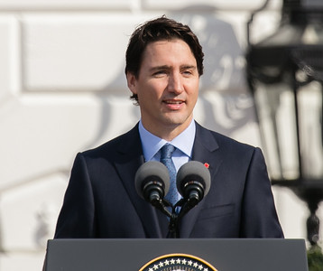 Remarks from the Prime Minister