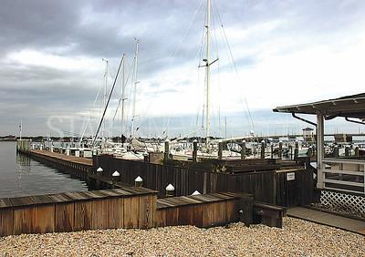Manto Yacht Club Generics
