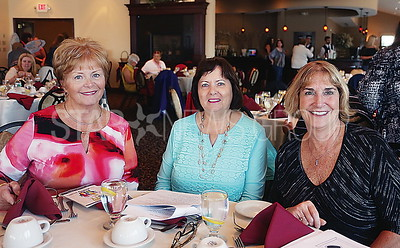 beach deborah hospital gift auction.. Linda Depmsey Lakewood. Jackie Archer Pt. Pleasant and Karen Goodwin Brick