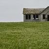 Farm 5/2014