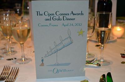opencannes-0190