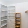 DSC_3393_mstr_closet