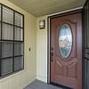 DSC_3419_front_door