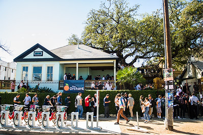 The-Orchard-SXSW-2019-023