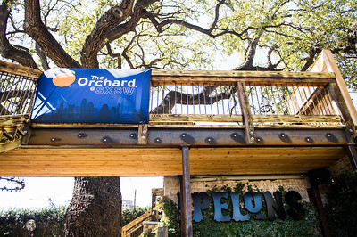 The-Orchard-SXSW-2019-002