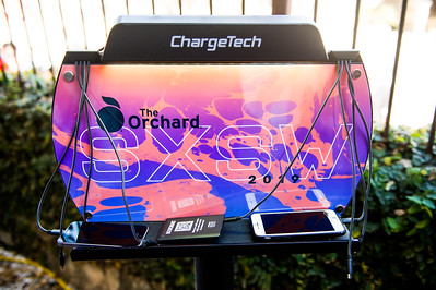 The-Orchard-SXSW-2019-006