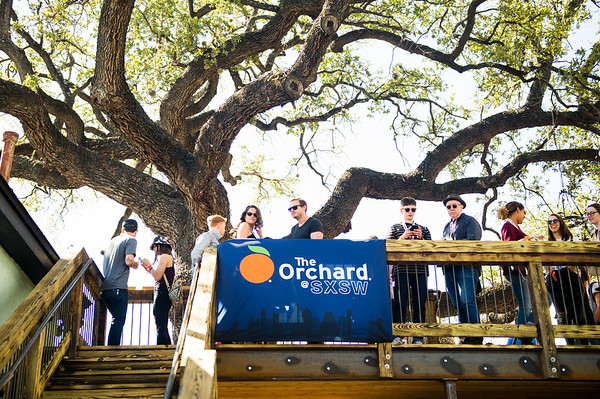 The-Orchard-SXSW-2019-014