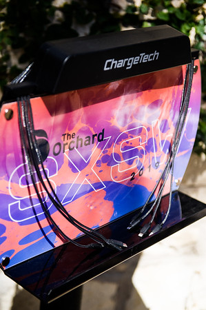 The-Orchard-SXSW-2019-004
