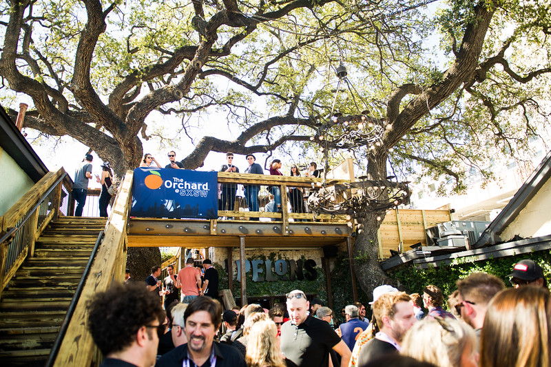 The-Orchard-SXSW-2019-015