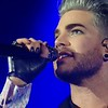 Adam Lambert The Original High Tour London