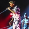 Adam Lambert The Original High Tour Manchester