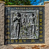 Anthracite Miners Memorial