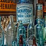 Shenandoah Lard & Shortening