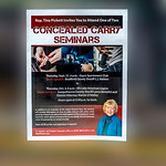 Concealed Carry Seminars, Towanda