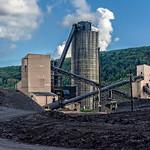 Active Coal