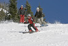 Tracy 3  ski generations 2006