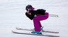 Tracy as the Downhiller Circa 2012